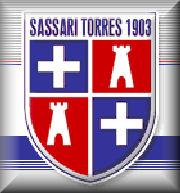 logo_torres-calcio