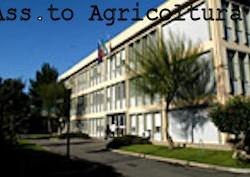 assessorato_agricoltura_regione