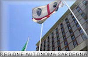 logo_regione_sardegna_grande