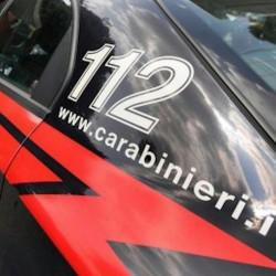 auto_cc_carabinieri_it