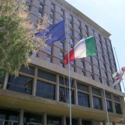 palazzo_regione_sardegna