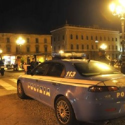 auto_polizia_sassari