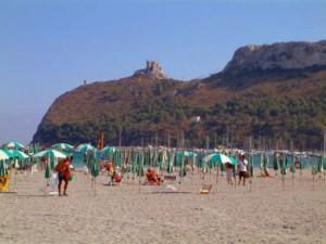 spiaggia_poetto_ca_2