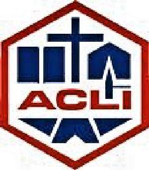 acli_logo