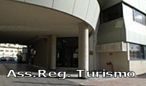 ass_turismo