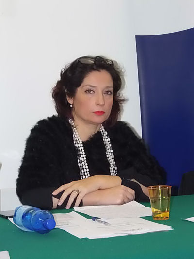 Carmela Folchetti-0k-2