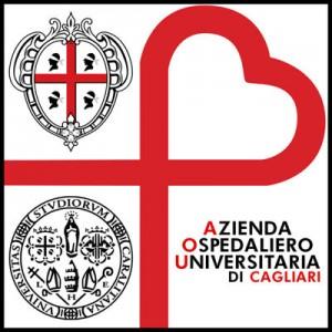 Nuovo Logo Aou Cagliari
