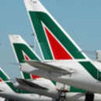 aerei_alitalia