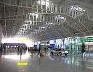 aeroporto_ca_elmas_interno