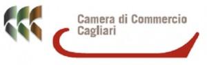 logo_camera_commecio_cagliari