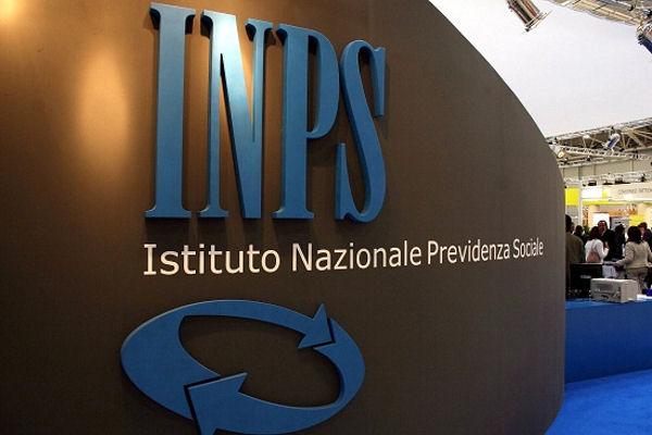 Inps_sede di Roma