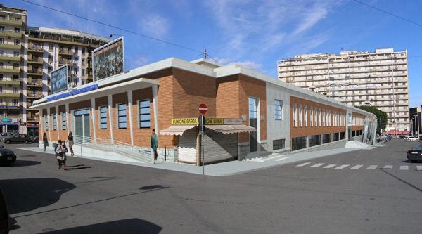 Mercato_San_Benedetto_Ca