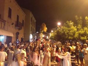 carnevale estivo Olbia_2