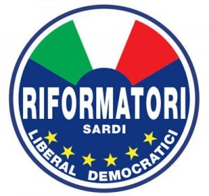 logo_riformatori_sardi