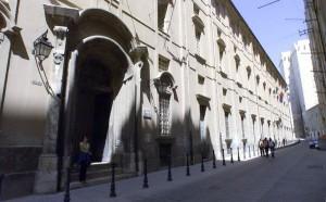 palazzo rettorato2