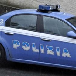 polizia_lastampa