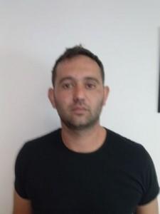 SULIS Mauro