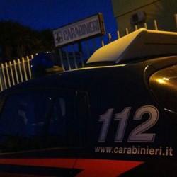 carabinieri compagnia dolianova2