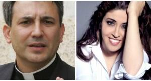 arrestati in vaticano monsignor balda e la dottoressa Chaouqui