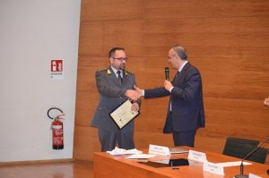 gdf e universita di Cagliari uniti contro gli haker3