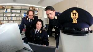 polizia postale3
