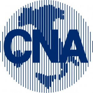 logo cna2