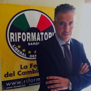 Roberto_Frongia