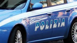 auto polizia3