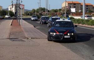 carabinieri-olbia2