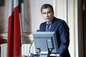 senatore-silvio-lai-pd
