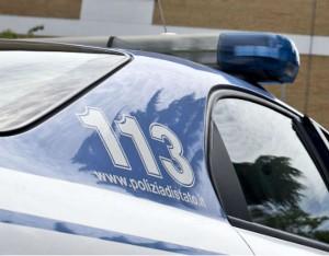auto-polizia-di-stato-co-logo113_2