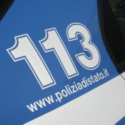 auto-polizia-di-stato-con-logo-113