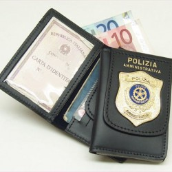 polizia-di-stato-amministrativa
