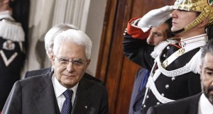 nuovo-governo_mattarella-decide-oggi