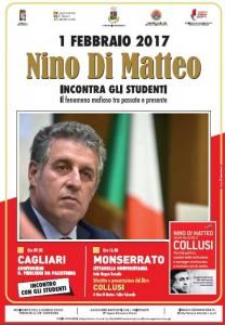 incontro_di_matteo