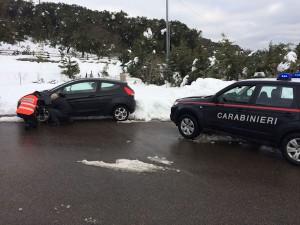 neve nord sardegna_servizi dei cc di Bitti2
