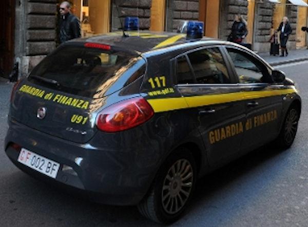auto gdf2