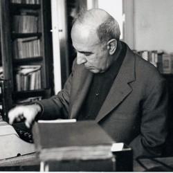 Giuseppe Dessi