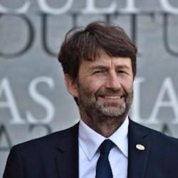 musei_le decisioni di franceschini cassate dal tar del Lazio