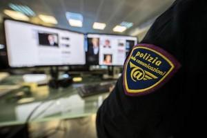 polizia di stato contro il cyberbullismo