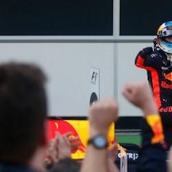 F1_ Gp Gran Premio dell'Azerbaigian