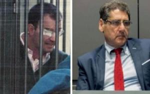 mafia capitale_bussi condannato a 20 anni e carminati 1 6