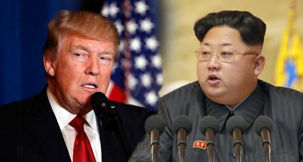 il mondo minacciato da questi due loco