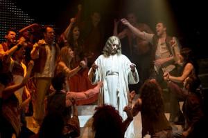 musicol jesus christ super star3