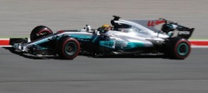 gp di Monza_hamilton vince ed e' primo in classifica