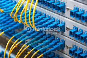 telecomunicazioni intenet2