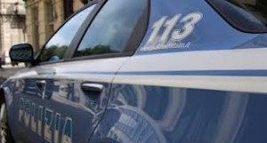 auto polizia 2