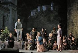 La Ciociara (foto San Francisco Opera)