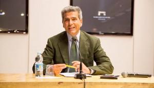 Stefano Valanzuolo (foto Priamo Tolu)