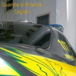 auto gdf_117